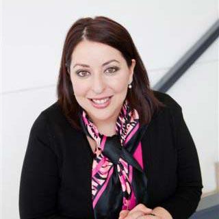 founder-member-jeanette-miller