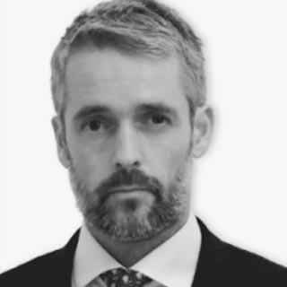 founder-member-michael-lyon